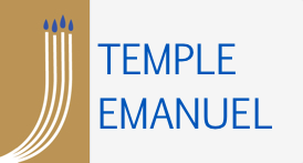 Temple Emanuel, Grand Rapids, MI